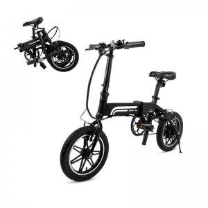 swagtron eb5 electric bike