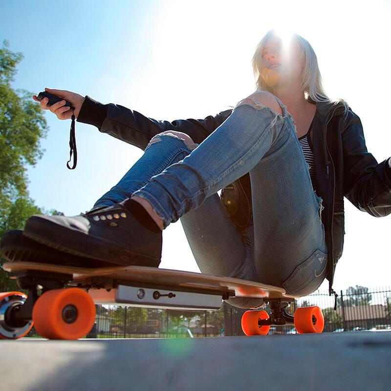 swagboard ng1 longboard