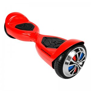 swagtron hoverboard t5