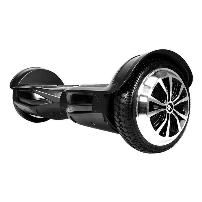 swagtron swagboard t380 hoverboard