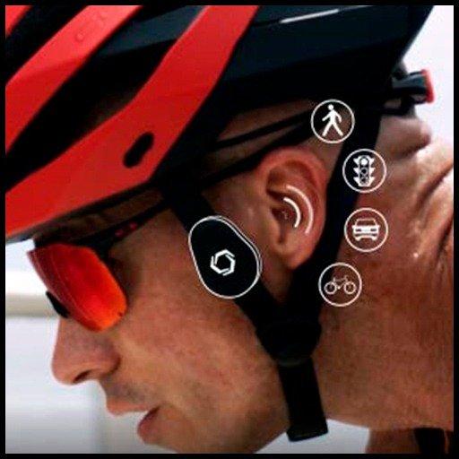 Coros-Omni-Smart-Cycling-Helmet
