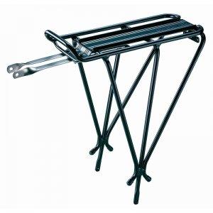 topeak rack