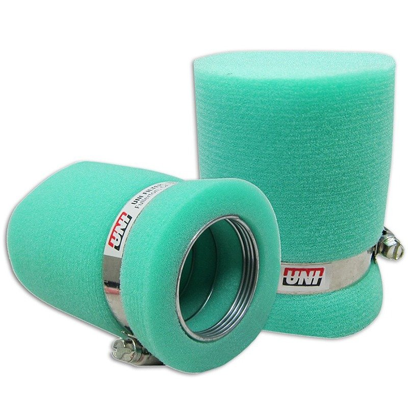 BBR performance air filter
