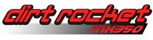 dirt logo