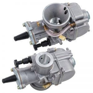 OKO Style Performance Carb