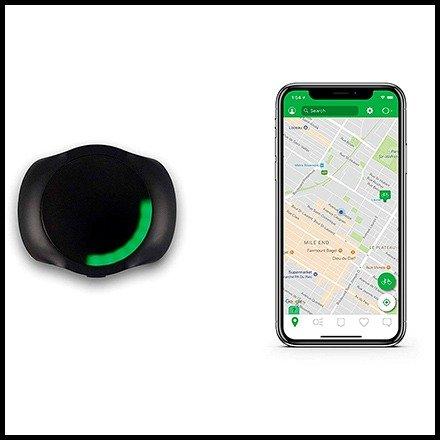 smart-gadget