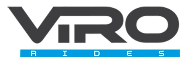 viro-rides-logo