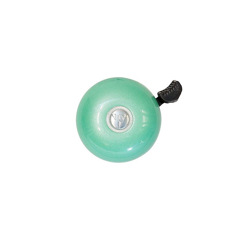 Firmstrong Classic Beach Cruiser Bicycle Bell