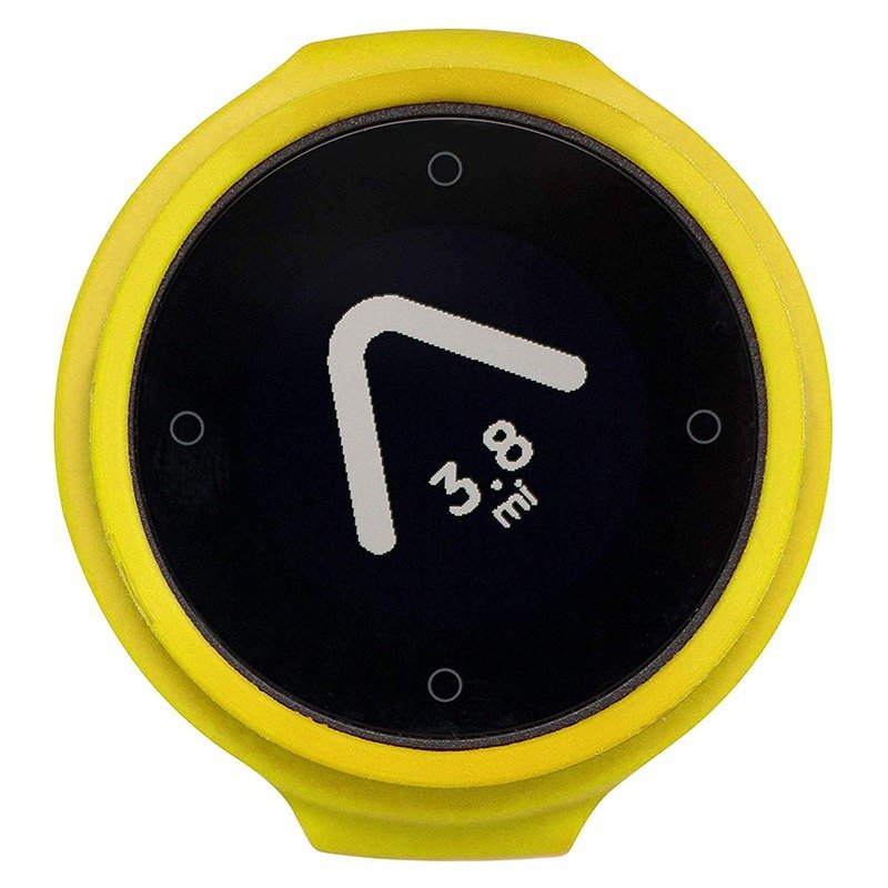 beeline smart navigation for bikes