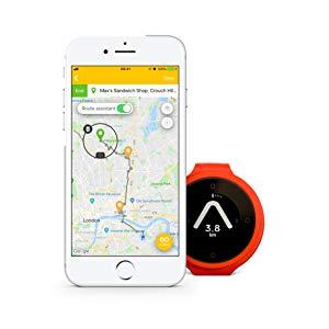 beeline smart navigation