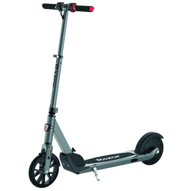 razor e prime scooter