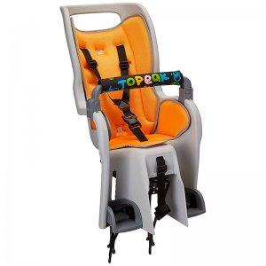 topeak baby seat