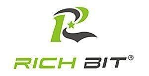 richbit logo