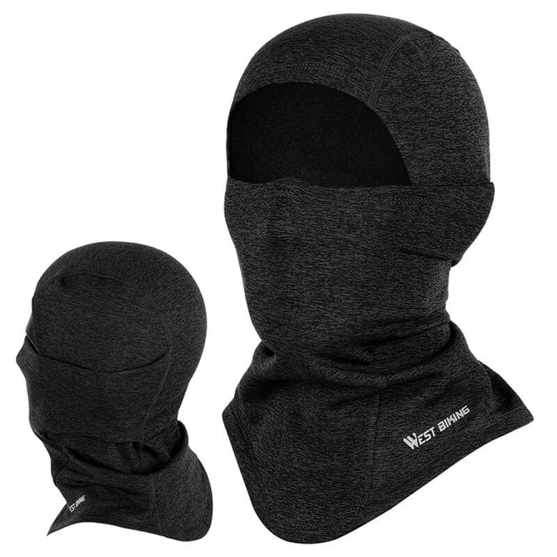 Winter Face Mask Balaclava Mask Thermal Winter Face Mask