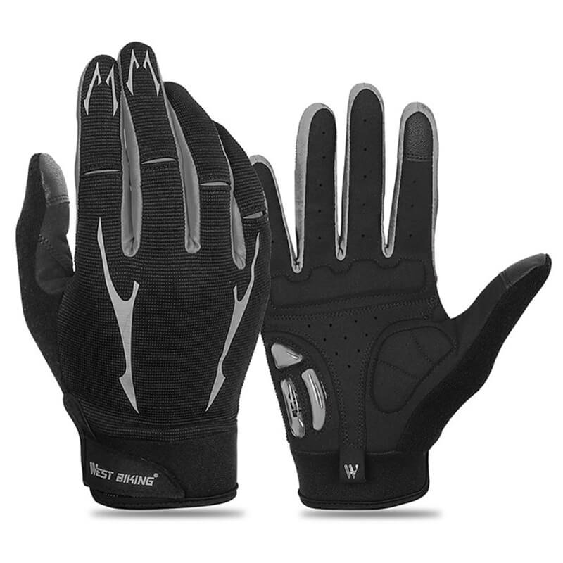 bike gloves cycling gloves mountain gloves dirt bike gloves mtb gloves bicycle gloves