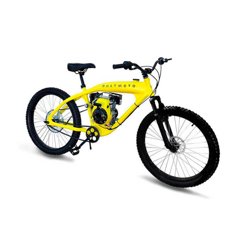 phatmoto-gas-bike-YELLOW