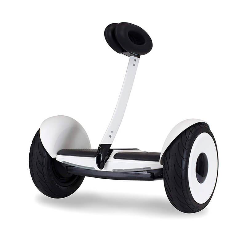 segway self balance scooter