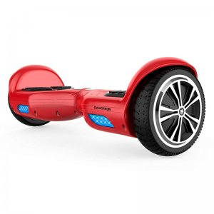 swagtron hoverboard T881