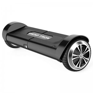 swagtron hoverboard t8 duro