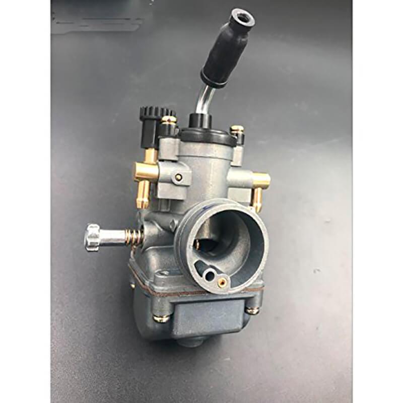 19mm carburetor