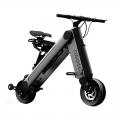 Coswheel Electric Bike A-ONE X PRO 10 inch Wheel