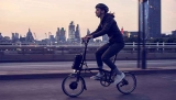 Bikes vs Scooters, Which is Better ?